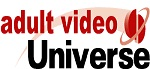 Adult Video Universe