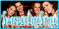 Swinger-Lifestyle-banner120