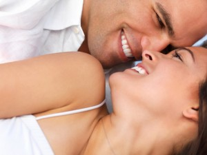 Rules Swinging Couples or Newbie's Should Follow