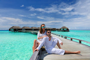 Tips on How to Choose a LifeStyle Vacation