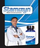 stmnz_email