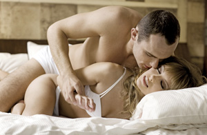 Different Orgasms Achieved By a Woman