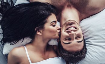 swingers lifestyle misconceptions