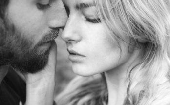 non monogamous couples